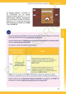 https://www.plcmadrid.es/wp-content/uploads/2020/01/batch_ITC-09_page-0009-212x300.jpg