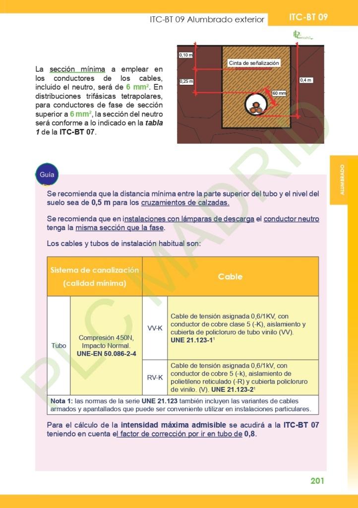 https://www.plcmadrid.es/wp-content/uploads/2020/01/batch_ITC-09_page-0009.jpg