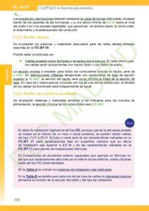 https://www.plcmadrid.es/wp-content/uploads/2020/01/batch_ITC-09_page-0010-212x300.jpg