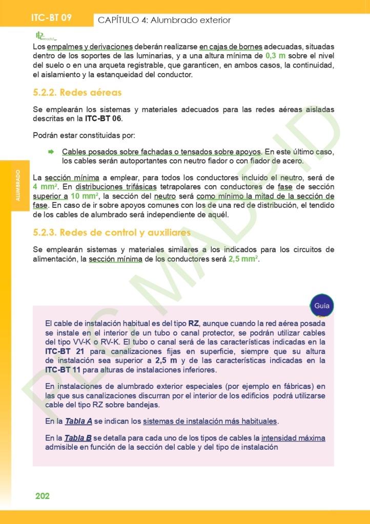 https://www.plcmadrid.es/wp-content/uploads/2020/01/batch_ITC-09_page-0010.jpg
