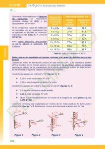 https://www.plcmadrid.es/wp-content/uploads/2020/01/batch_ITC-09_page-0012-212x300.jpg