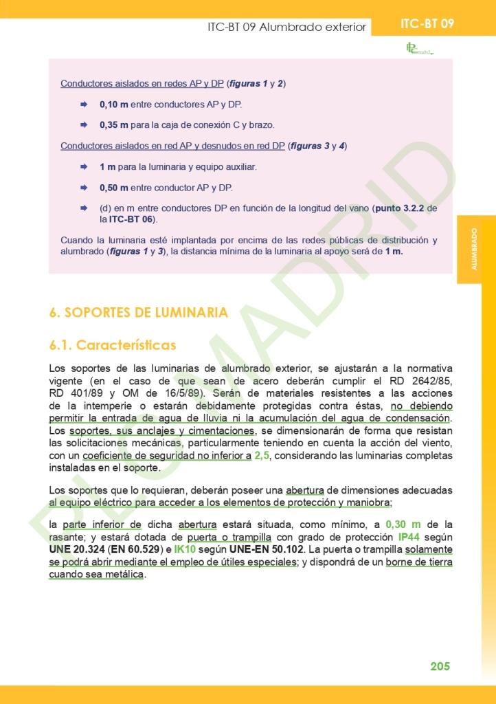 https://www.plcmadrid.es/wp-content/uploads/2020/01/batch_ITC-09_page-0013.jpg