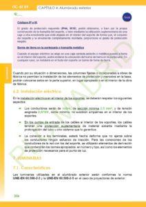 https://www.plcmadrid.es/wp-content/uploads/2020/01/batch_ITC-09_page-0014-212x300.jpg