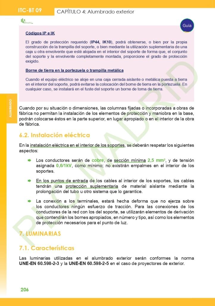 https://www.plcmadrid.es/wp-content/uploads/2020/01/batch_ITC-09_page-0014.jpg