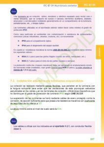 https://www.plcmadrid.es/wp-content/uploads/2020/01/batch_ITC-09_page-0015-212x300.jpg