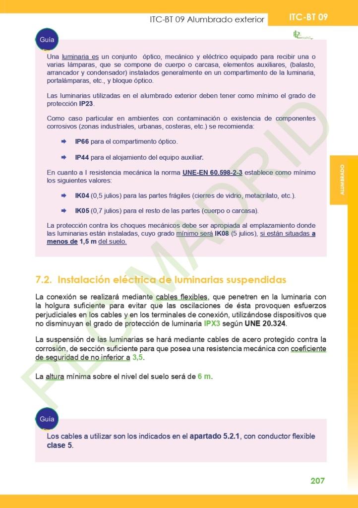 https://www.plcmadrid.es/wp-content/uploads/2020/01/batch_ITC-09_page-0015.jpg
