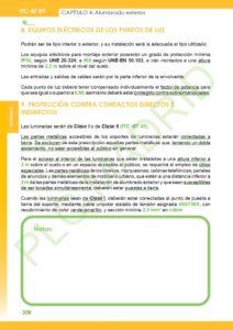https://www.plcmadrid.es/wp-content/uploads/2020/01/batch_ITC-09_page-0016-212x300.jpg