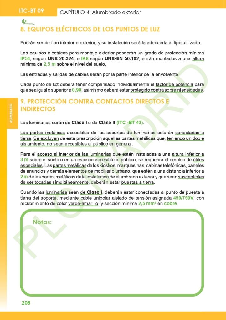 https://www.plcmadrid.es/wp-content/uploads/2020/01/batch_ITC-09_page-0016.jpg