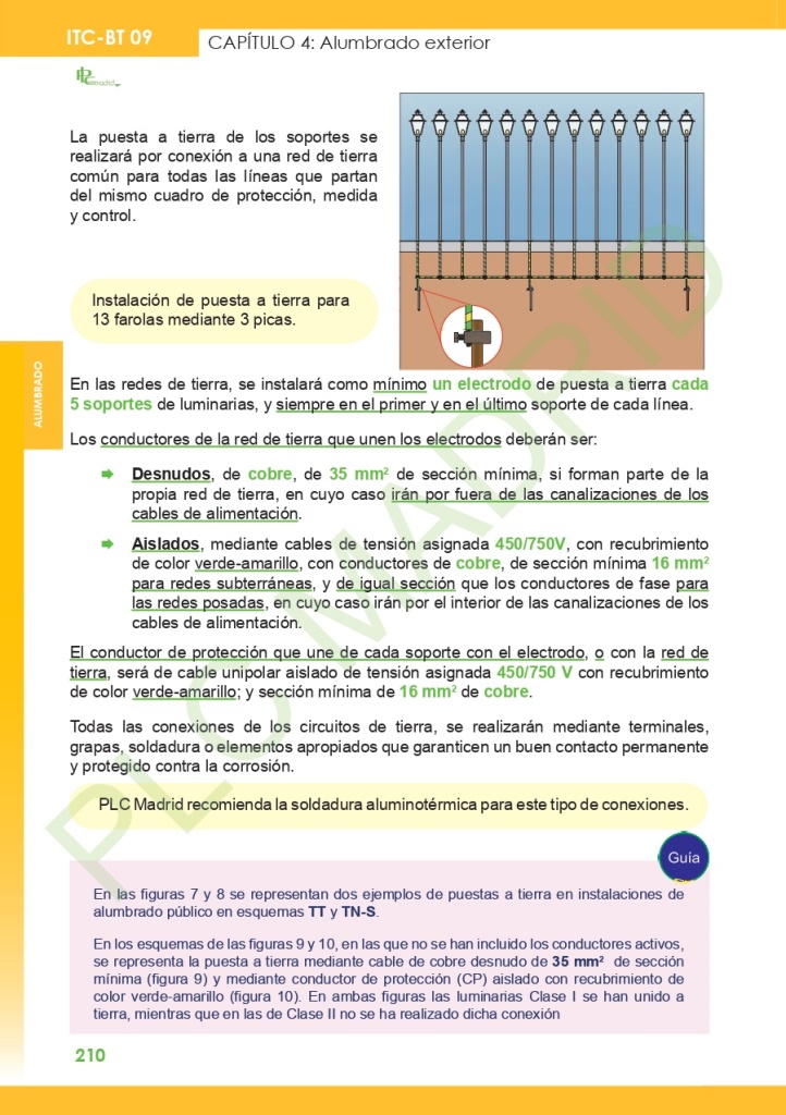 https://www.plcmadrid.es/wp-content/uploads/2020/01/batch_ITC-09_page-0018.jpg