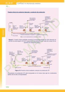 https://www.plcmadrid.es/wp-content/uploads/2020/01/batch_ITC-09_page-0020-212x300.jpg