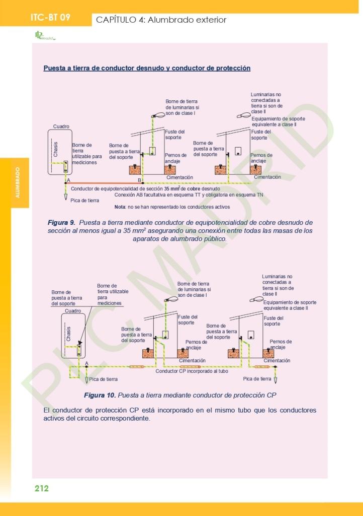 https://www.plcmadrid.es/wp-content/uploads/2020/01/batch_ITC-09_page-0020.jpg