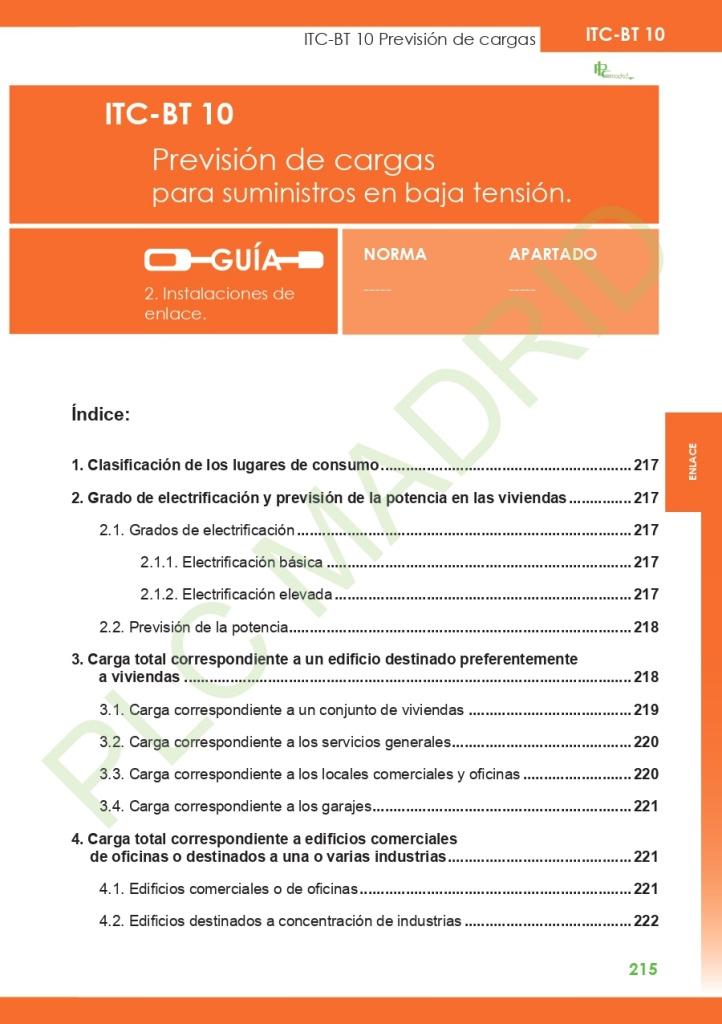 https://www.plcmadrid.es/wp-content/uploads/2020/01/batch_ITC-10_page-0001.jpg