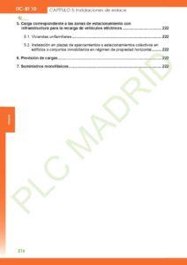 https://www.plcmadrid.es/wp-content/uploads/2020/01/batch_ITC-10_page-0002-212x300.jpg
