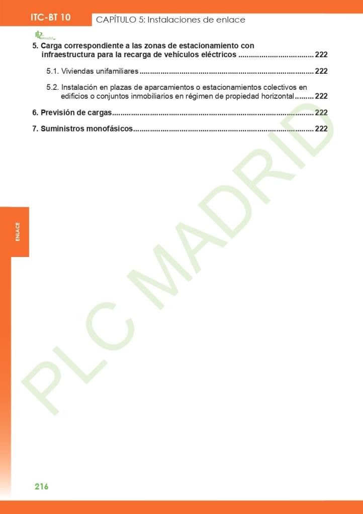 https://www.plcmadrid.es/wp-content/uploads/2020/01/batch_ITC-10_page-0002.jpg