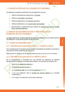 https://www.plcmadrid.es/wp-content/uploads/2020/01/batch_ITC-10_page-0003-212x300.jpg
