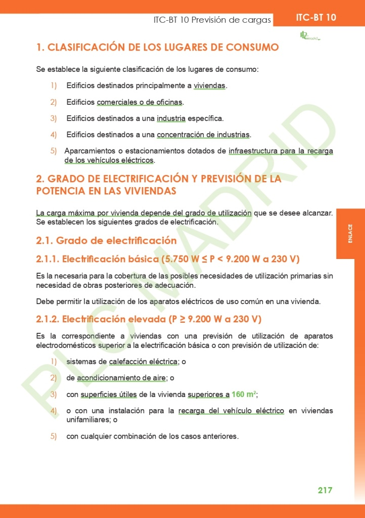 https://www.plcmadrid.es/wp-content/uploads/2020/01/batch_ITC-10_page-0003.jpg