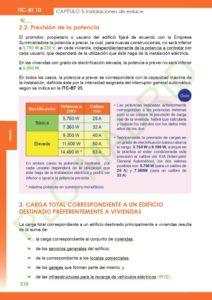 https://www.plcmadrid.es/wp-content/uploads/2020/01/batch_ITC-10_page-0004-212x300.jpg