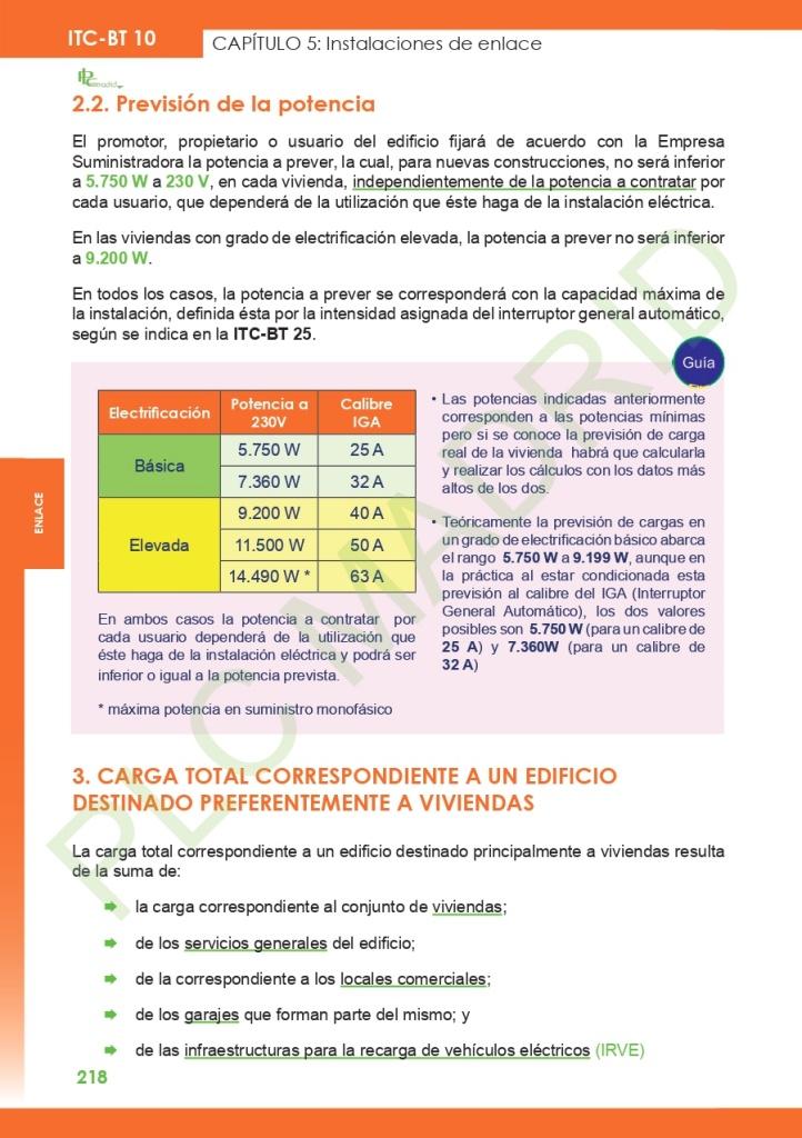 https://www.plcmadrid.es/wp-content/uploads/2020/01/batch_ITC-10_page-0004.jpg