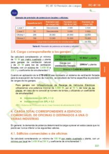 https://www.plcmadrid.es/wp-content/uploads/2020/01/batch_ITC-10_page-0007-212x300.jpg