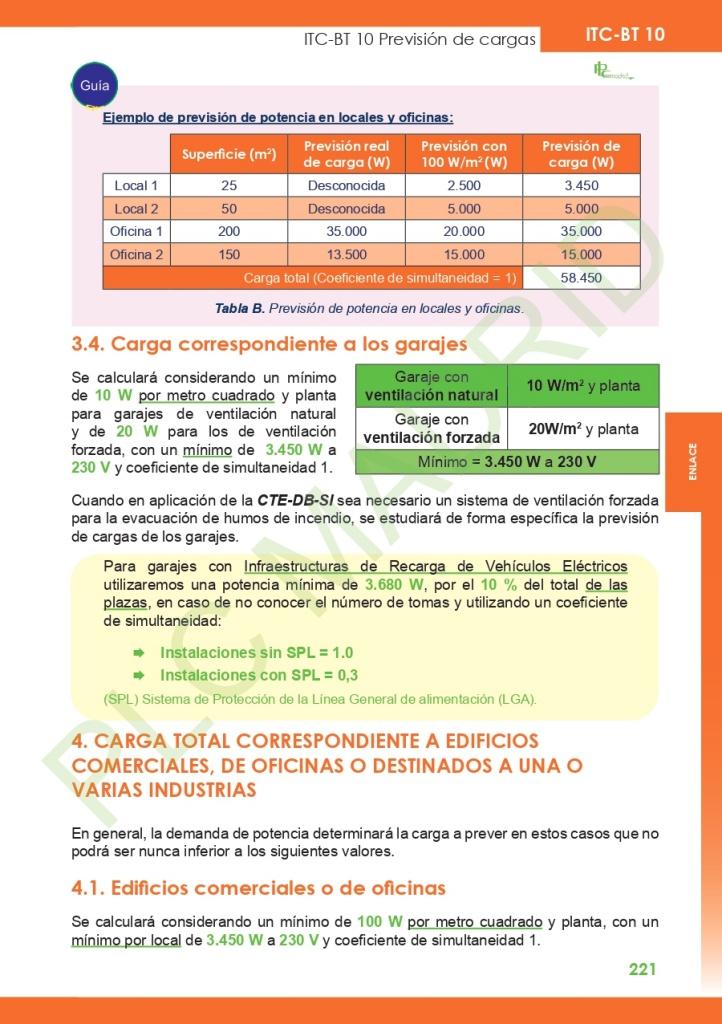 https://www.plcmadrid.es/wp-content/uploads/2020/01/batch_ITC-10_page-0007.jpg