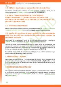 https://www.plcmadrid.es/wp-content/uploads/2020/01/batch_ITC-10_page-0008-212x300.jpg