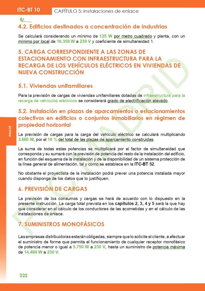 https://www.plcmadrid.es/wp-content/uploads/2020/01/batch_ITC-10_page-0008.jpg
