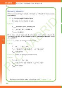 https://www.plcmadrid.es/wp-content/uploads/2020/01/batch_ITC-10_page-0010-212x300.jpg