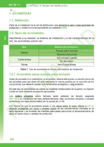 https://www.plcmadrid.es/wp-content/uploads/2020/01/batch_ITC-11_page-0002-212x300.jpg