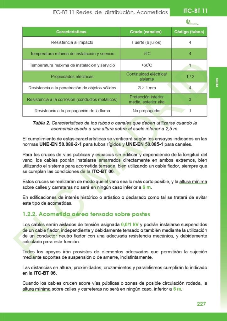 https://www.plcmadrid.es/wp-content/uploads/2020/01/batch_ITC-11_page-0003.jpg