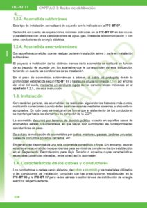 https://www.plcmadrid.es/wp-content/uploads/2020/01/batch_ITC-11_page-0004-212x300.jpg