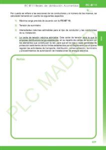 https://www.plcmadrid.es/wp-content/uploads/2020/01/batch_ITC-11_page-0005-212x300.jpg