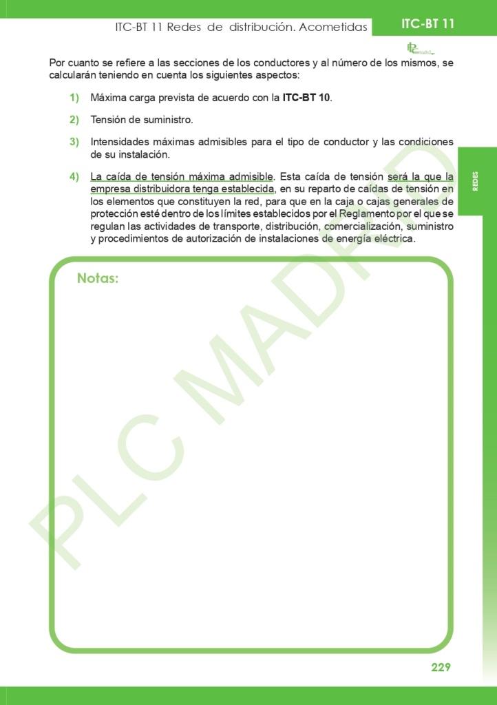 https://www.plcmadrid.es/wp-content/uploads/2020/01/batch_ITC-11_page-0005.jpg