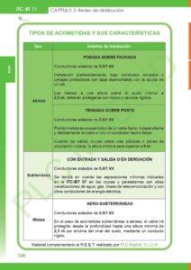 https://www.plcmadrid.es/wp-content/uploads/2020/01/batch_ITC-11_page-0006-212x300.jpg