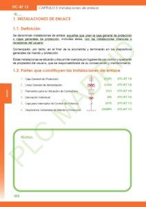 https://www.plcmadrid.es/wp-content/uploads/2020/01/batch_ITC-12_page-0002-212x300.jpg