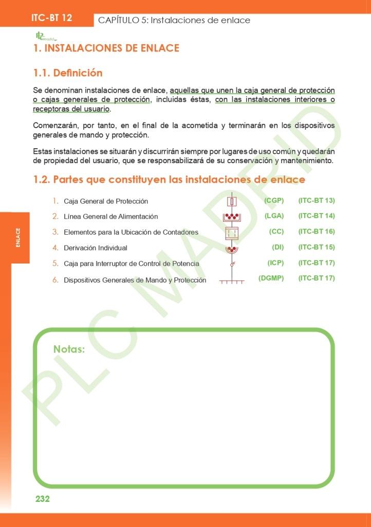 https://www.plcmadrid.es/wp-content/uploads/2020/01/batch_ITC-12_page-0002.jpg