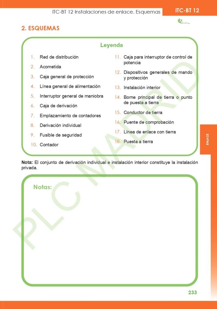 https://www.plcmadrid.es/wp-content/uploads/2020/01/batch_ITC-12_page-0003.jpg