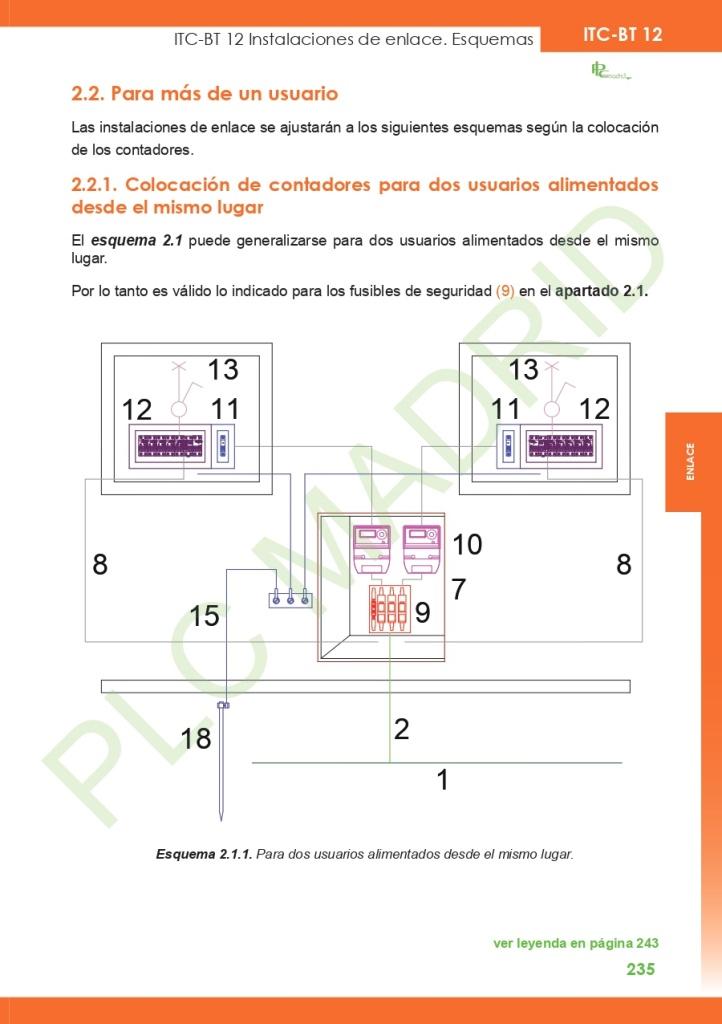https://www.plcmadrid.es/wp-content/uploads/2020/01/batch_ITC-12_page-0005.jpg