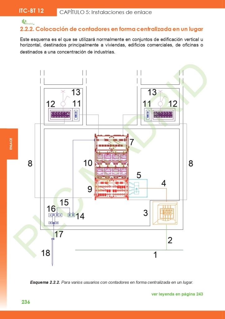 https://www.plcmadrid.es/wp-content/uploads/2020/01/batch_ITC-12_page-0006.jpg