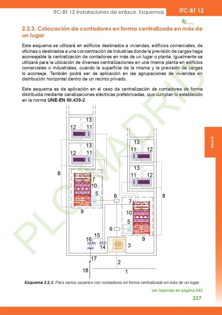 https://www.plcmadrid.es/wp-content/uploads/2020/01/batch_ITC-12_page-0007.jpg