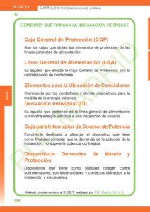 https://www.plcmadrid.es/wp-content/uploads/2020/01/batch_ITC-12_page-0008-212x300.jpg