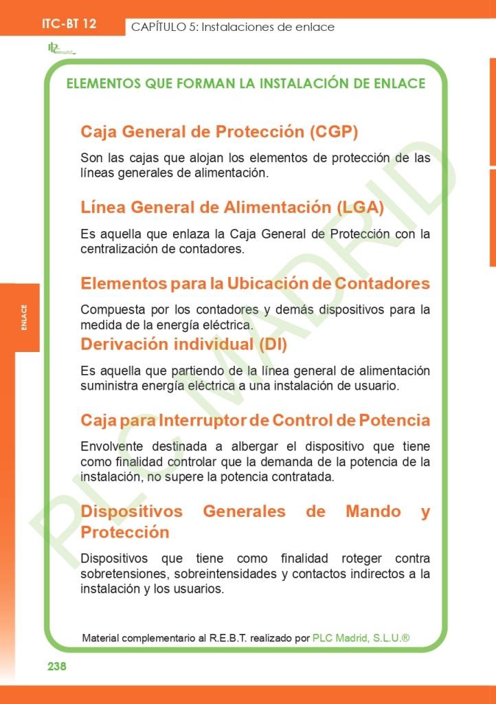 https://www.plcmadrid.es/wp-content/uploads/2020/01/batch_ITC-12_page-0008.jpg