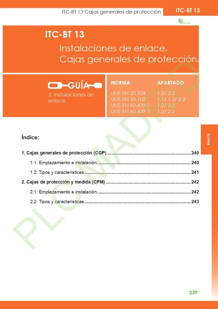 https://www.plcmadrid.es/wp-content/uploads/2020/01/batch_ITC-13_page-0001.jpg