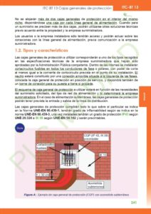 https://www.plcmadrid.es/wp-content/uploads/2020/01/batch_ITC-13_page-0003-212x300.jpg