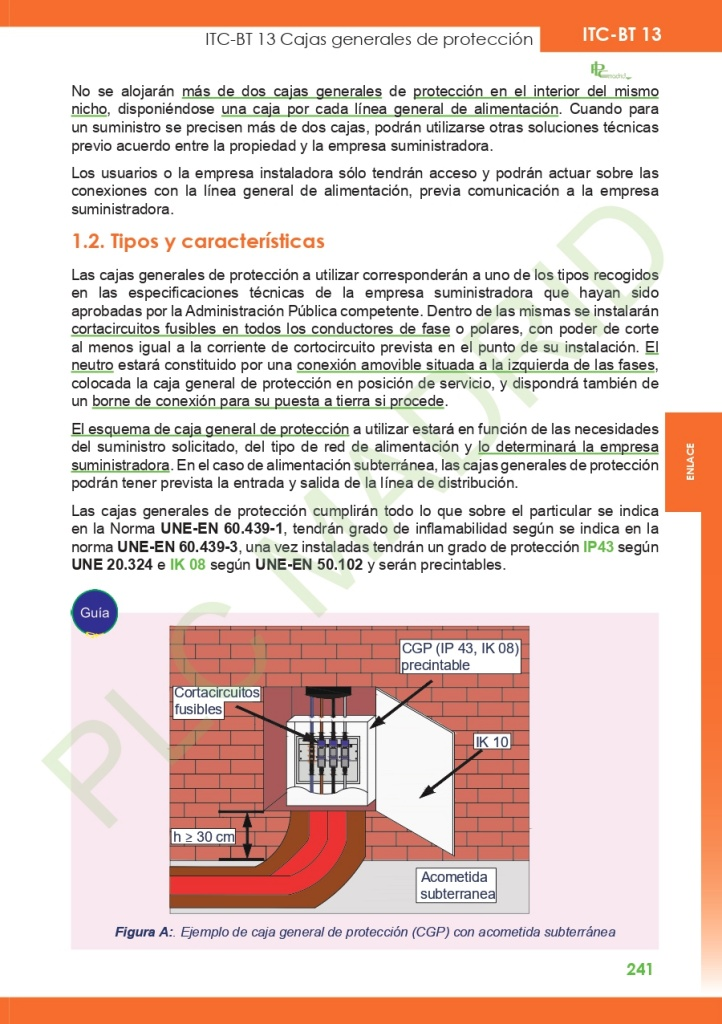 https://www.plcmadrid.es/wp-content/uploads/2020/01/batch_ITC-13_page-0003.jpg
