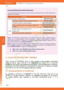 https://www.plcmadrid.es/wp-content/uploads/2020/01/batch_ITC-13_page-0004-212x300.jpg