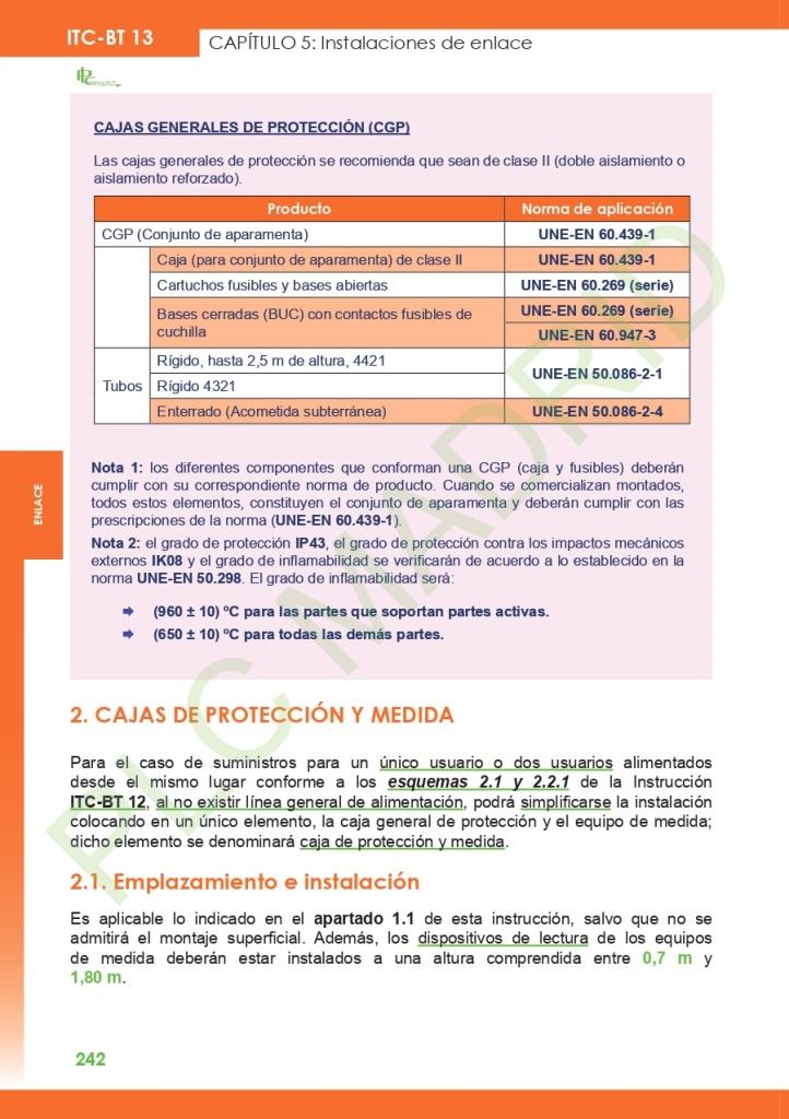https://www.plcmadrid.es/wp-content/uploads/2020/01/batch_ITC-13_page-0004.jpg
