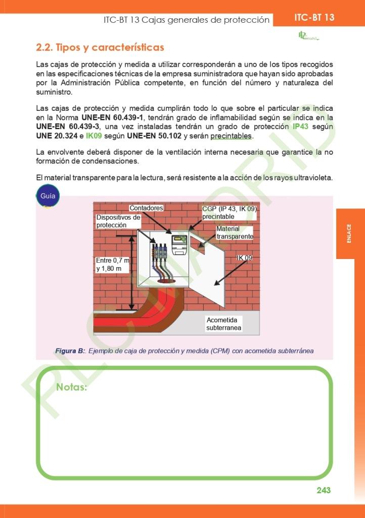 https://www.plcmadrid.es/wp-content/uploads/2020/01/batch_ITC-13_page-0005.jpg