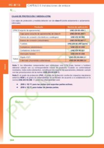 https://www.plcmadrid.es/wp-content/uploads/2020/01/batch_ITC-13_page-0006-212x300.jpg
