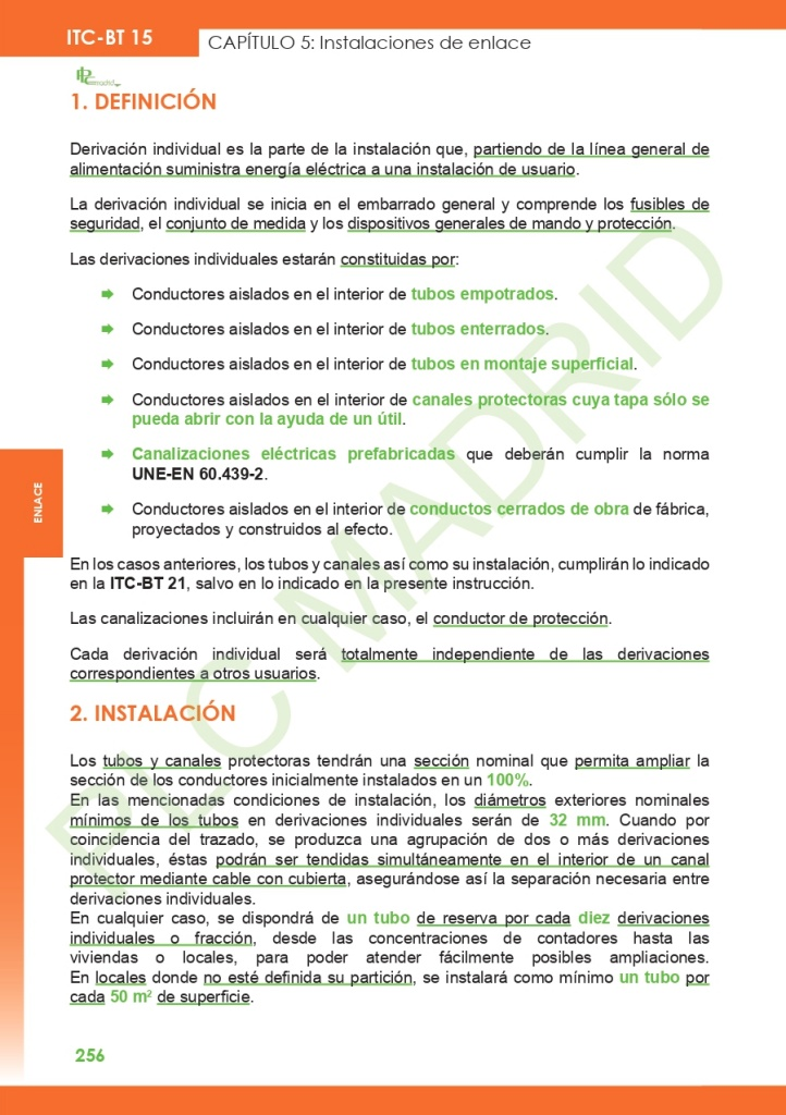 https://www.plcmadrid.es/wp-content/uploads/2020/01/batch_ITC-15_page-0002.jpg