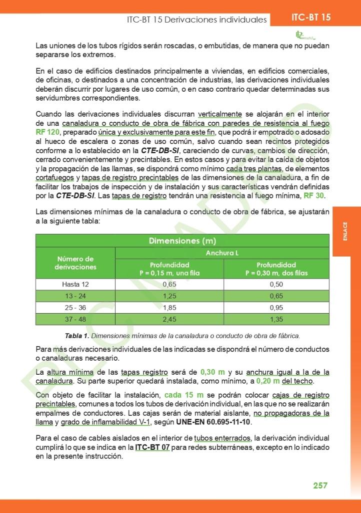 https://www.plcmadrid.es/wp-content/uploads/2020/01/batch_ITC-15_page-0003.jpg